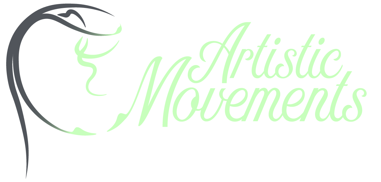 Artistic Movements
