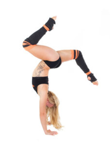 aerial-yoga -workshop